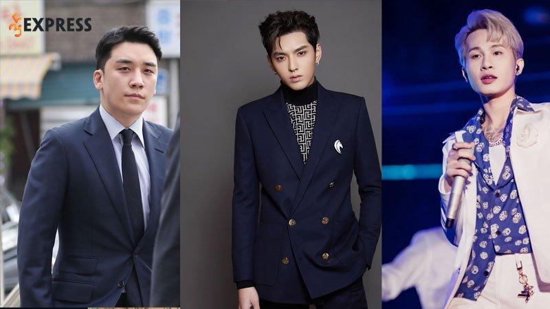 vtv-dua-jack-seungri-ngo-diec-pham-len-song-voi-loat-thong-tin-chan-dong-showbiz-9-35express