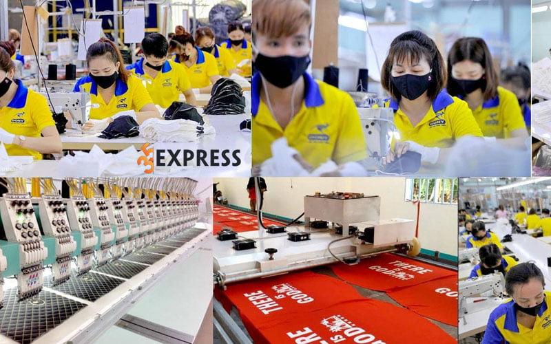 xuong-may-dony-35express