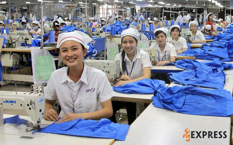 xuong-may-kn-35express