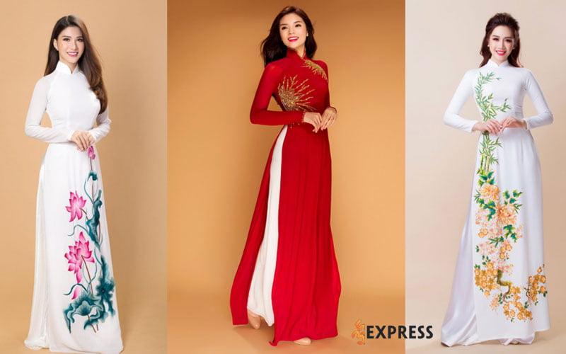 xuong-may-thuy-linh-35express