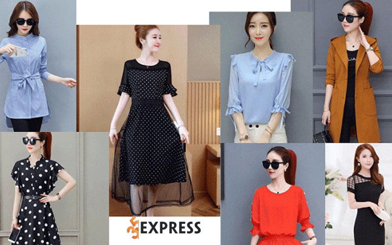 xuong-may-trang-pham-35express