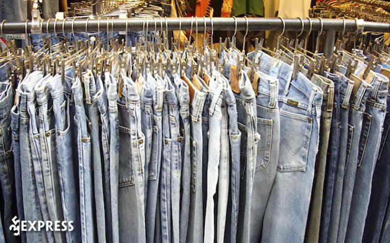 xuong-quan-jeans-kim-lien-35express