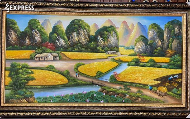 xuong-san-xuat-tranh-le-chuc-35express