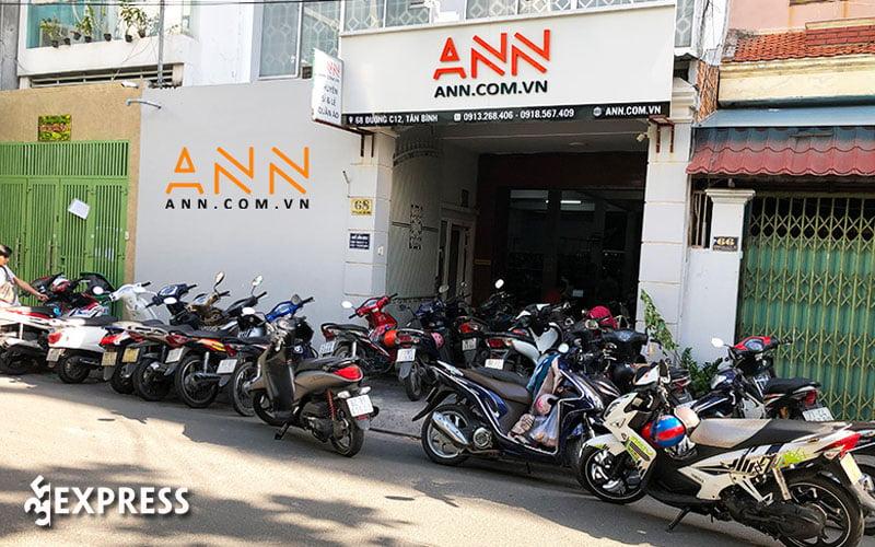 xuong-si-quan-ao-ann-35express