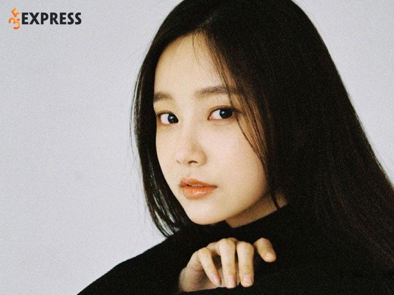 yeonwoo-la-ai-1-35express