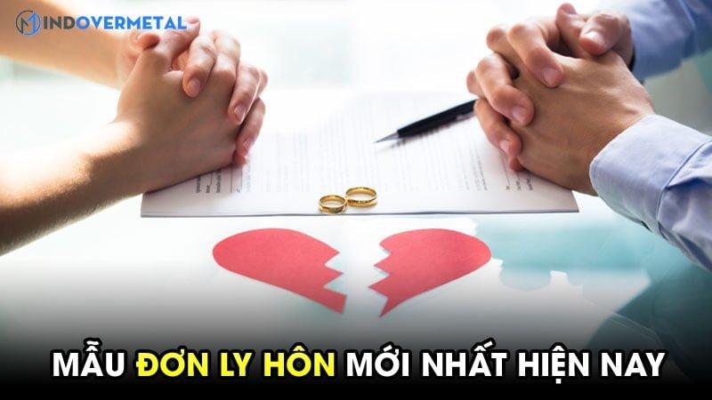 100-mau-don-ly-hon-moi-nhat-2021-dua-la-ky-35express-3