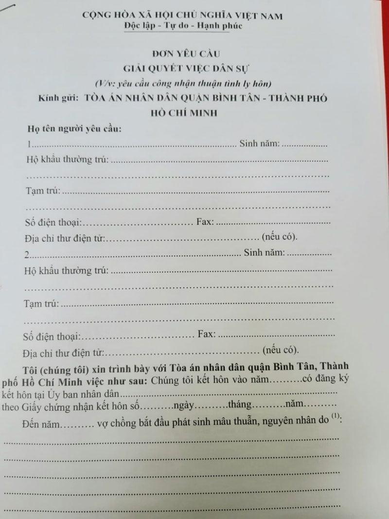 100-mau-don-ly-hon-moi-nhat-2021-dua-la-ky-35express