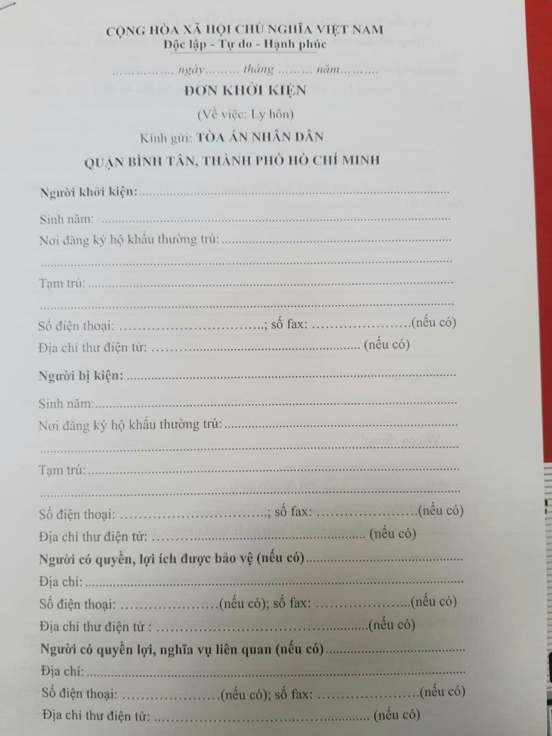 100-mau-don-ly-hon-moi-nhat-2021-mau-don-ly-hon-don-phuong-35express