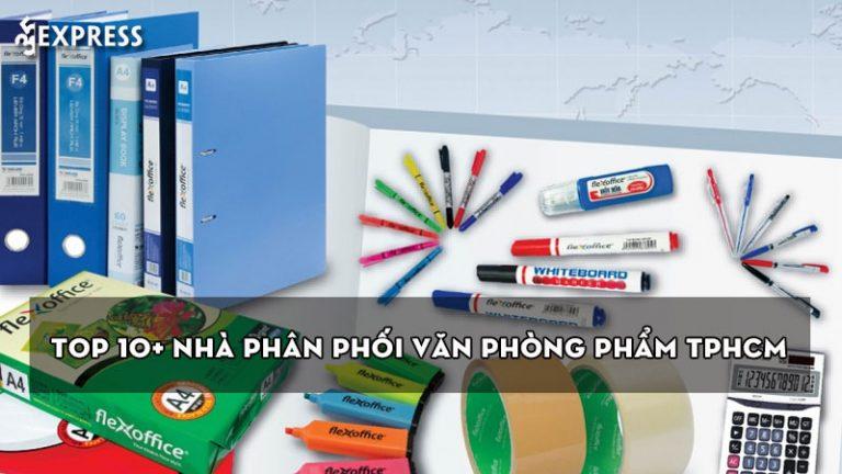 Top-10-nha-phan-phoi-van-phong-pham-tphcm-gia-goc