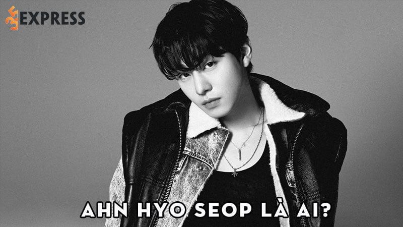 ahn-hyo-seop-la-ai-35express