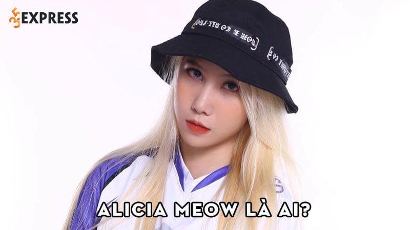alicia-meow-la-ai-35express
