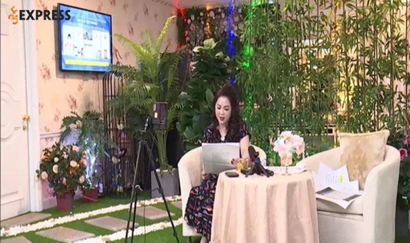 ba-phuong-hang-cam-on-vietcombank-boi-van-ban-tam-khoa-bao-co-khang-dinh-ca-ngan-hang-va-thuy-tien-deu-hop-phap-1-35express