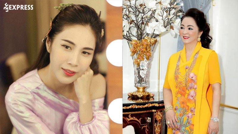 ba-phuong-hang-cam-on-vietcombank-boi-van-ban-tam-khoa-bao-co-khang-dinh-ca-ngan-hang-va-thuy-tien-deu-hop-phap-2-35express
