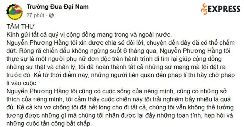 ba-phuong-hang-tuyen-bo-dung-lai-sau-moi-lum-xum-khang-dinh-khong-so-cau-it-nham-hoang-khang-35expressba-phuong-hang-tuyen-bo-dung-lai-sau-moi-lum-xum-khang-dinh-khong-so-cau-it-nham-hoang-khang-35express