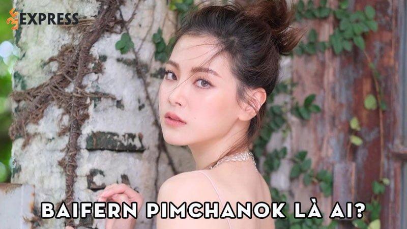 baifern-pimchanok-la-ai-35express