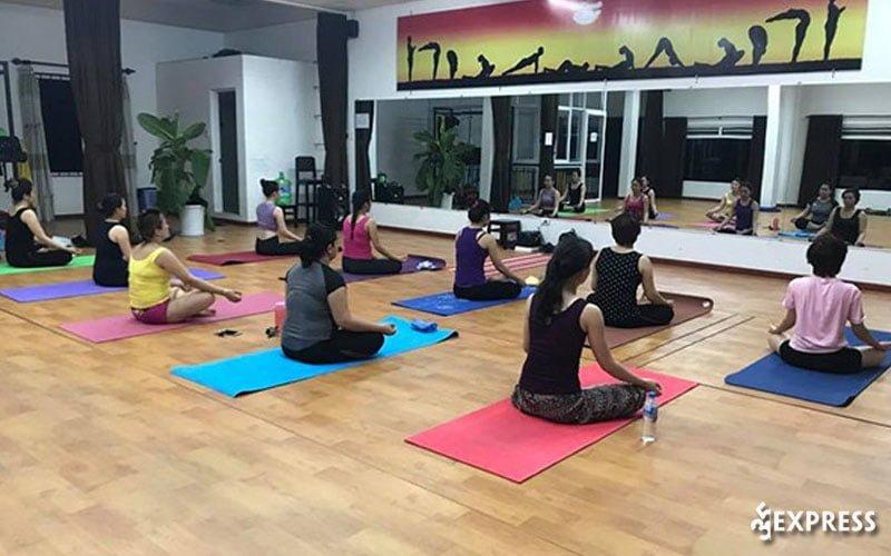 bao-khanh-yoga-da-nang-35express
