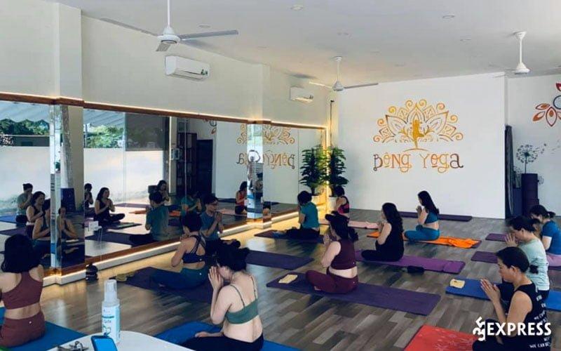 bong-yoga-da-nang-35express