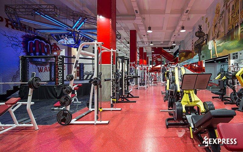 california-fitness-yoga-centers-35express