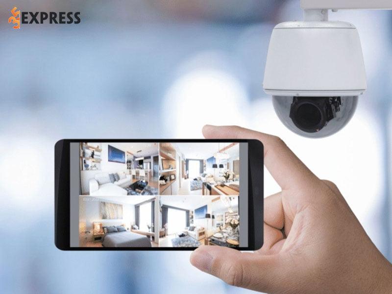 camera-an-phat-lap-camera-tai-di-linh-35express
