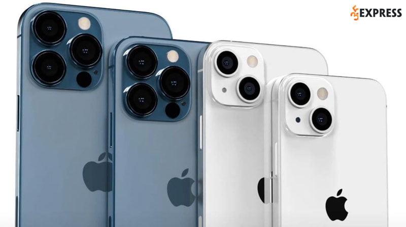 camera-iphone-13-duoc-nang-cap-ro-ret-35express