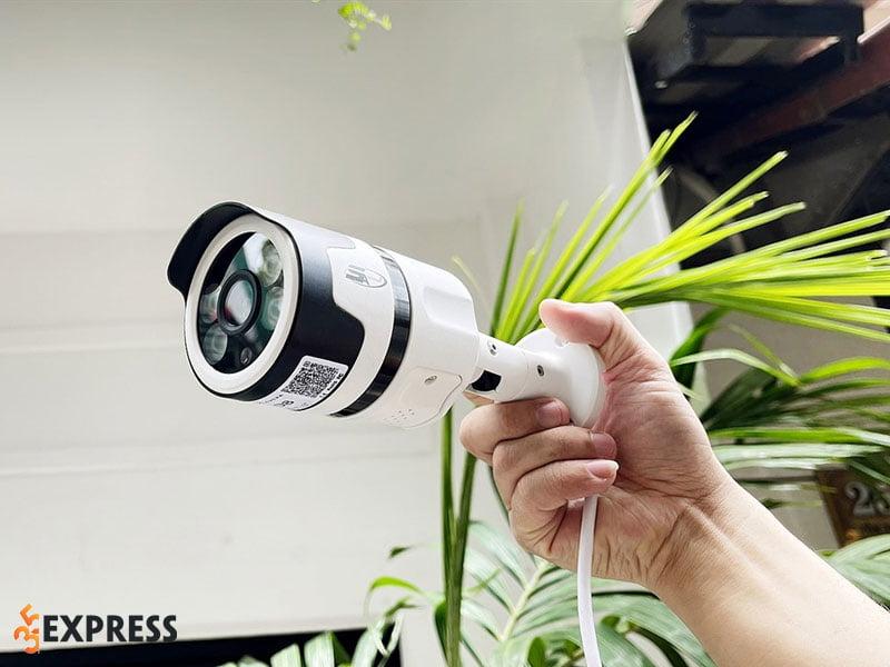 camera-phong-lan-don-vi-lap-camera-tai-di-linh-35express