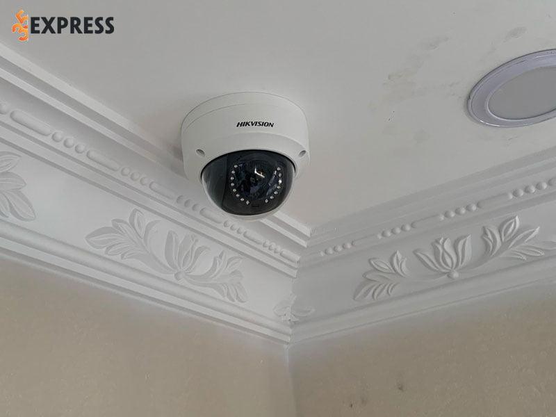 camera-phong-lan-lap-camera-tai-bao-loc-35express