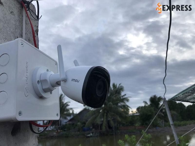camera-quang-minh-35express