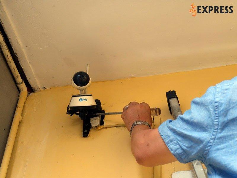 camera-service-linh-ngan-35express