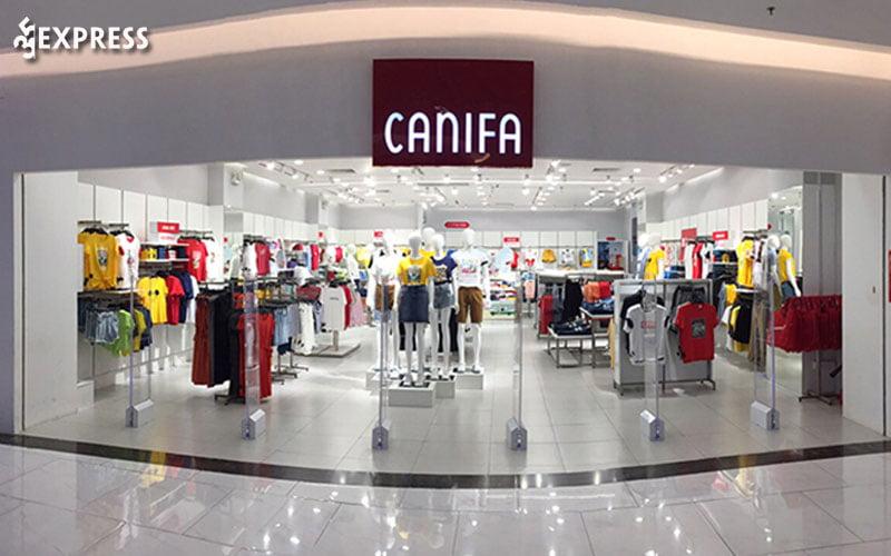 canifa-35express