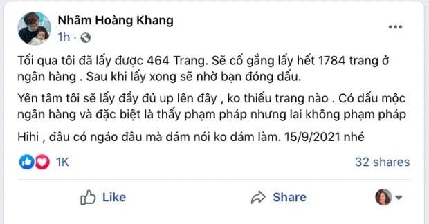 cau-it-nham-hoang-khang-tungsao-ke-quy-tu-thien-hang-huu-1