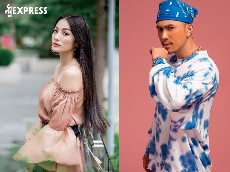 chuyen-tinh-yeu-cua-luong-bang-quang-yaya-truong-nhi-35express
