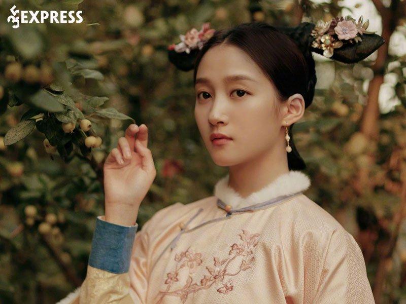 con-duong-nghe-thuat-cua-quan-hieu-dong-35express