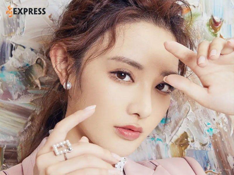 con-duong-su-nghiep-cua-banh-tieu-nhiem-1-35express