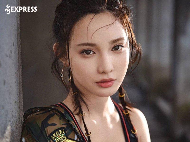 con-duong-su-nghiep-cua-banh-tieu-nhiem-2-35express