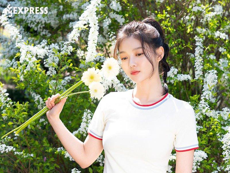 con-duong-su-nghiep-cua-kim-yoo-jung-3-35express