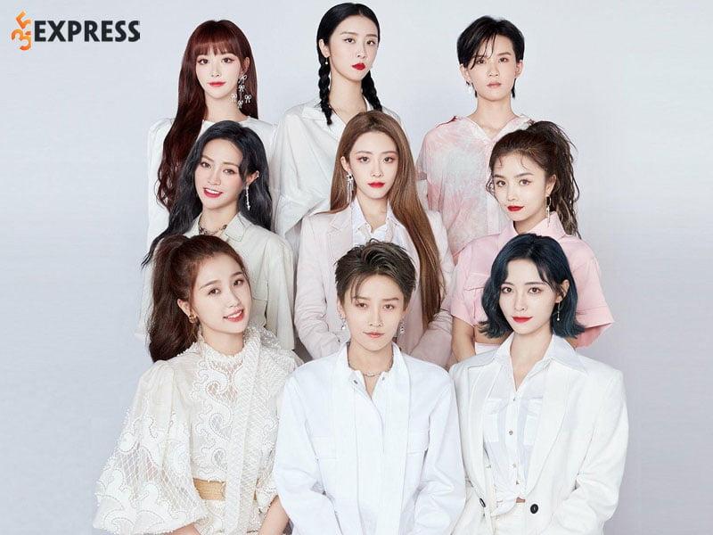 con-duong-su-nghiep-cua-luu-vu-han-1-35express