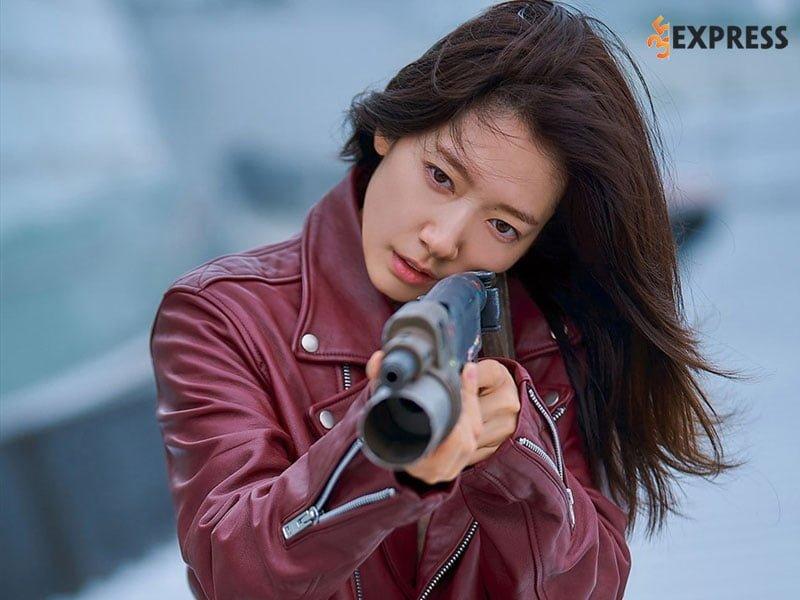con-duong-su-nghiep-thang-tien-cua-park-shin-hye-2-35express