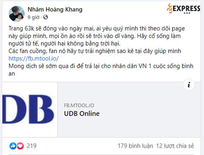 cong-dong-mang-phan-no-vi-nham-hoang-khang-thua-nhan-tro-he-sao-ke-gia-1-35express