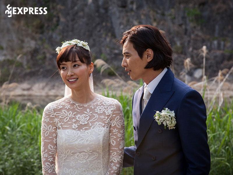 cuoc-hon-nhan-cua-won-bin-va-lee-na-young-35express