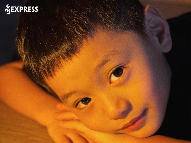 cuoc-song-cua-tra-my-sau-7-nam-lay-chong-dai-gia-1-35express