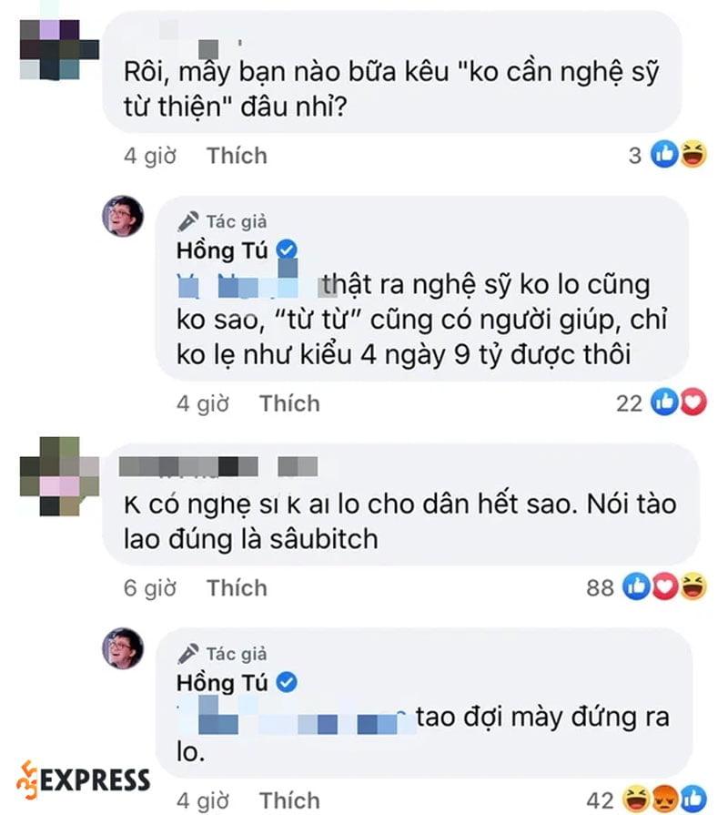 dao-dien-hong-tu-bi-nem-da-vi-phat-ngon-gay-soc-ve-tu-thien-35express