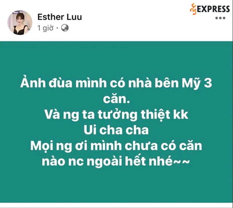 duoc-hoi-giau-ma-khong-mua-noi-nha-cho-ba-me-o-han-hari-won-dap-thang-than-nhung-van-bi-van-lai-vi-1-cau-cua-truong-giang-3-35express