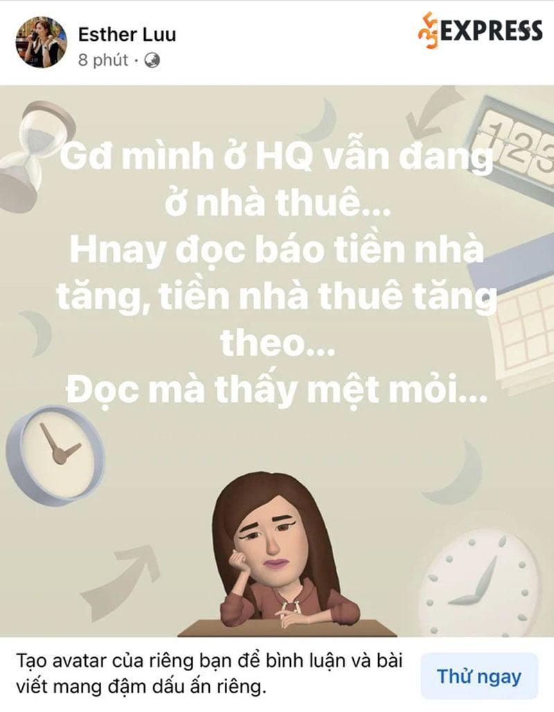 duoc-hoi-giau-ma-khong-mua-noi-nha-cho-ba-me-o-han-hari-won-dap-thang-than-nhung-van-bi-van-lai-vi-1-cau-cua-truong-giang-35express
