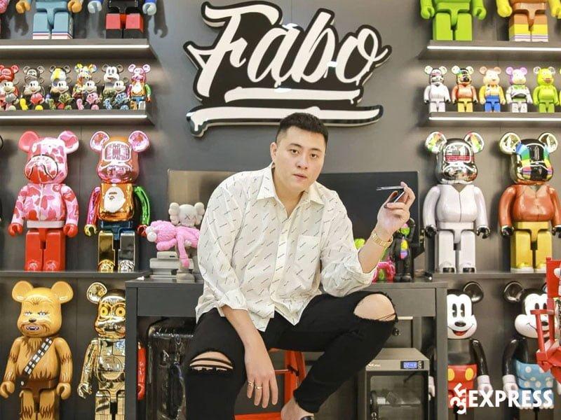 fabo-nguyen-dam-me-manh-liet-voi-sneaker-1-35express