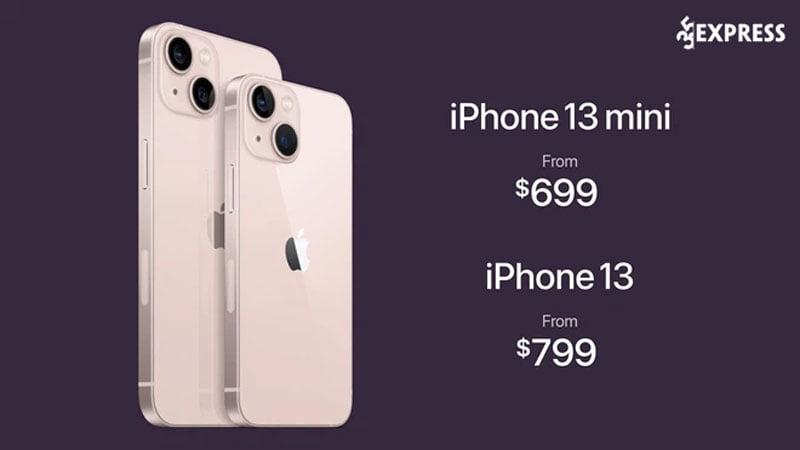 gia-ban-cua-iphone-13-va-iphone-13-mini-2021-35express
