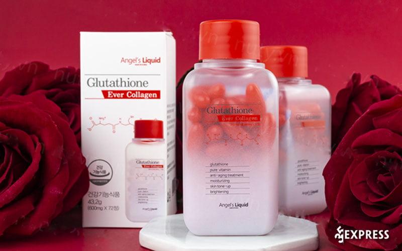 glutathione-ever-collagen-72-vien-han-quoc-35express
