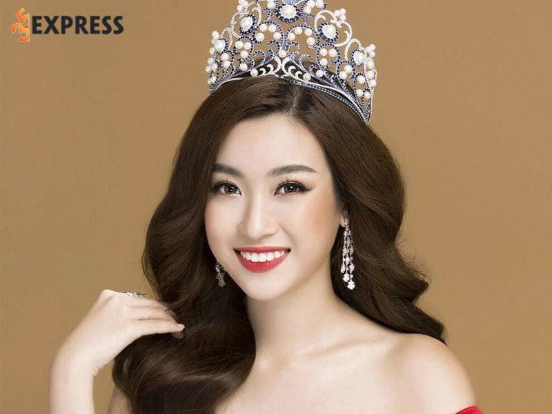 hanh-trinh-do-my-linh-chinh-phuc-vuong-mien-hoa-hau-nhan-ai-35express