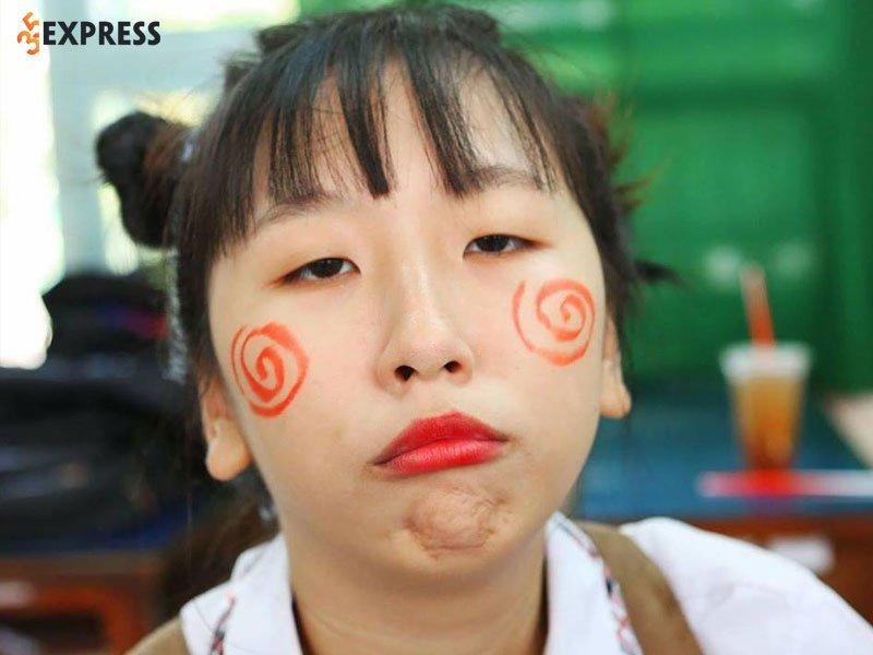 hanh-trinh-su-nghiep-cua-trang-hy-1-35express
