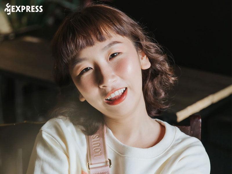 hanh-trinh-su-nghiep-cua-trang-hy-35express
