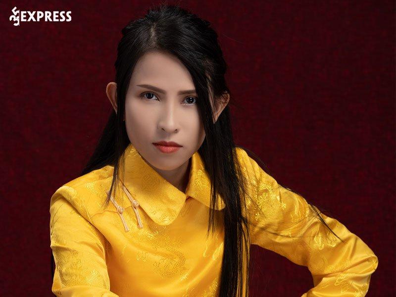 hanh-trinh-tro-thanh-youtuber-trieu-view-thien-an-35express